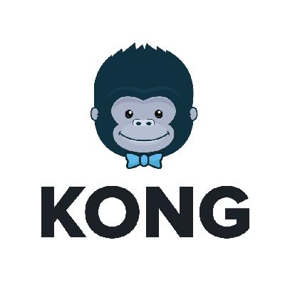 Sistema de gestión de API – KONG